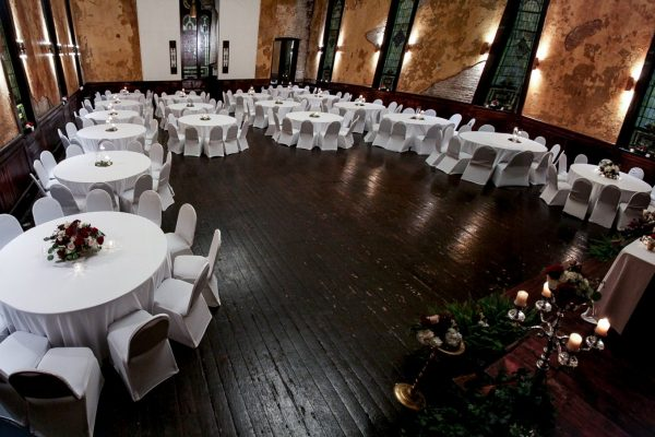 the-sanctuary-on-penn-indianapolis-wedding-venue-15-fe1c6eaa